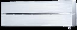 MSZ-LN VGV Pearl White