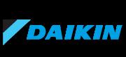 Бренд «Daikin»