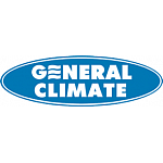 Фабрика «General Climate»