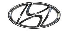 Бренд «Hyundai»