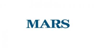 Бренд «Marsa»