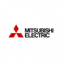 Mitsubishi Heavy