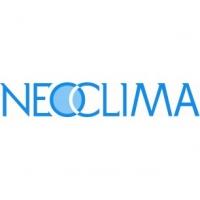Бренд «Neoclima»