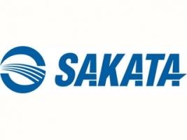 Бренд «Sakata»