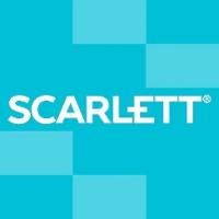 Бренд «Scarlett»