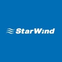 Бренд «StarWind»