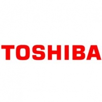 Бренд «Toshiba»