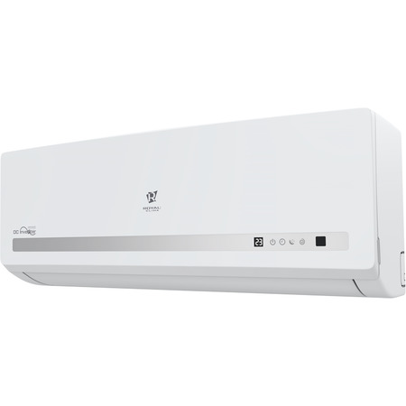 Кондиционер Royal Clima Apollo Inverter RCI-A33HN