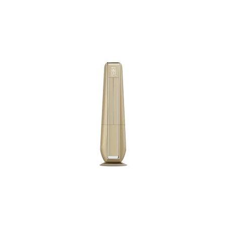 Кондиционер Hisense KFR-72L/A8V890Z-A1 / KFR-72W/A8V890Z-A1