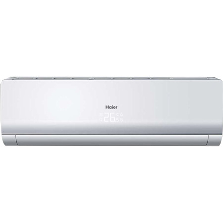 Кондиционер Haier Lightera HSU-12HNF03/R2-W