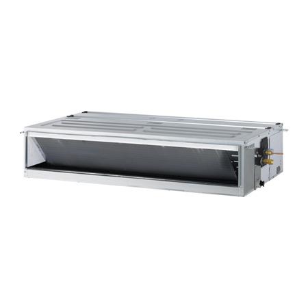 Кондиционер LG UM48 / UU49W