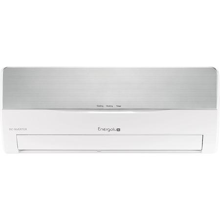 Кондиционер Energolux Geneva SAS12G1-AI
