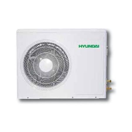 Кондиционер Hyundai HMH-241BE