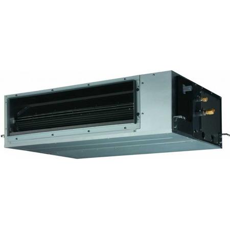Кондиционер FUJITSU Inverter ARYG12LHTBP / AOYG12LBLA