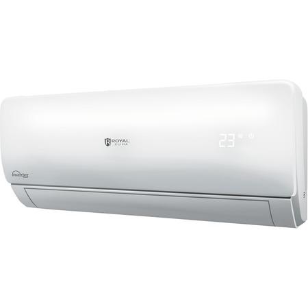 Кондиционер Royal Clima Vela Bianco Inverter RCI-VB57HN