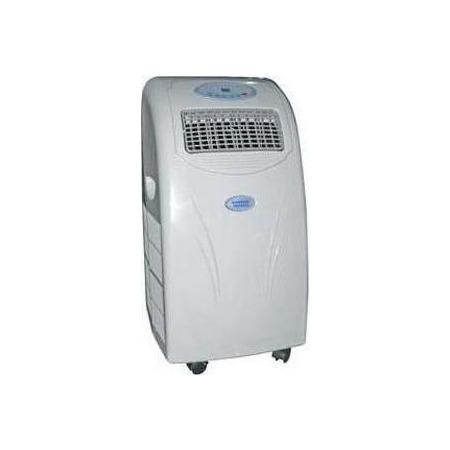 Кондиционер General Climate AC-12000RH