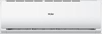Сплит система Haier HSU-07HTL103/R2(IN) / HSU-07HTL103/R2