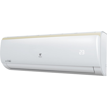 Кондиционер Royal Clima Triumph Gold Inverter RCI-TG26HN