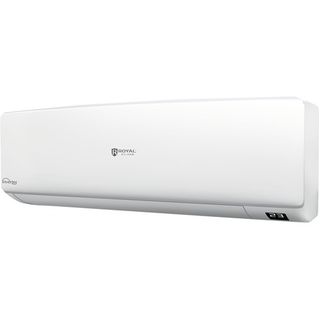 Кондиционер Royal Clima Enigma Plus Inverter RCI-E37HN
