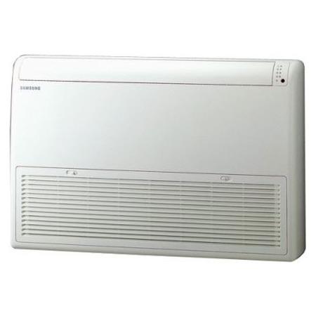 Кондиционер Samsung FH140EZAC / FH140GZXC
