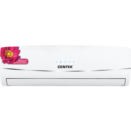 Кондиционер CENTEK CT-5807