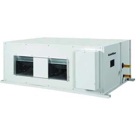 Кондиционер GoldStar GSFR-40/N1A