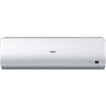 Кондиционер Haier Family DC-Inverter AS12NB4HRA / 1U12BR4ERA