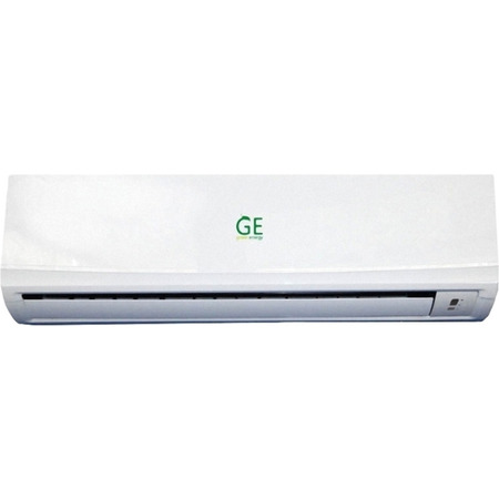 Кондиционер Green GE-09AR