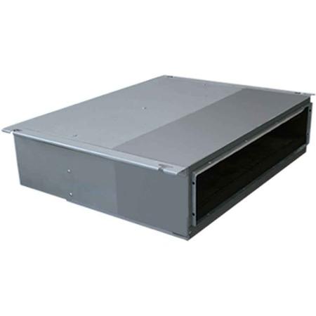 Кондиционер Hisense Heavy DC Inverter AUD-60UX4SHH / AUW-60U6SP1