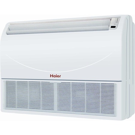 Кондиционер Haier AC24CS1ERA/1U24GS1ERA
