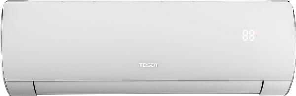 Сплит система TOSOT T07H-SLy/I / T07H-SLy/O
