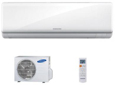 Samsung AQ07TSBNSER