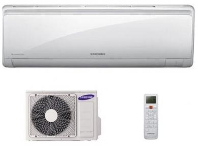 Samsung AQV09PSBN