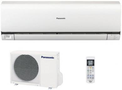 Panasonic CS-W9NKD/CU-W9NKD