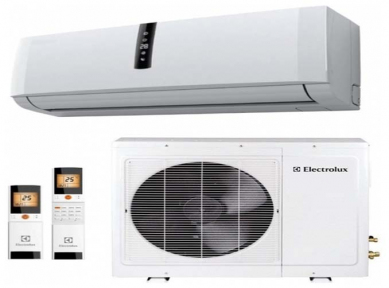 Electrolux EACS-18 HN(HT)/N3