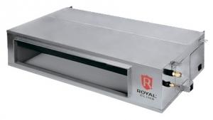 Royal Clima CO-D 60HN