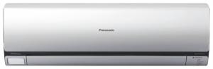 Panasonic CS-HE12NKD/CU-HE12NKD