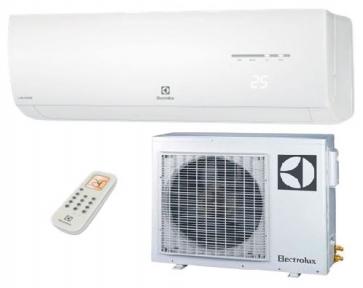 Electrolux EACS-18 HLO/N3