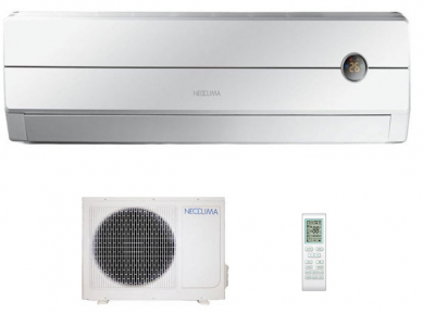 Neoclima NS/NU-HAS241R4