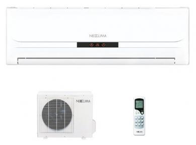 Neoclima NS/NU-HAL24R